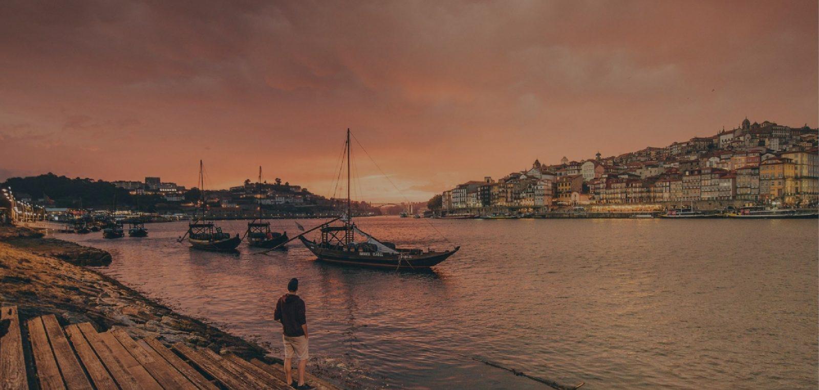Porto, Douro, River, Rio, Rabelo, Tour, Tours, Travel, Viajar, Tailor made, enoturismo, vinho, wine, enotourism, tourism, turismo