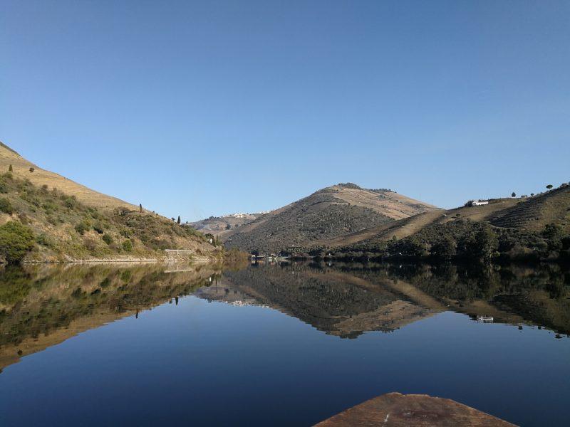 Douro, Douro Valley, Landscape, Paisagem, River, Rio, Cruise, Cruzeiro, Wine, Vinho, Rabelo, Enoturismo, Enotourism, Tourism, Turismo
