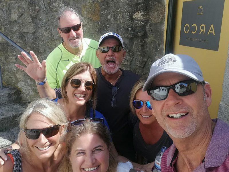 Douro, Porto, Tailor Made, Personalizado, Food, Wine, Vinho, Tour, Tours, Enotourism, Tourism, Enoturismo, Turismo, Gastronomia, Roteiro, Must See, Exclusivo, Family, Fun, Moments, Familia, Diversão