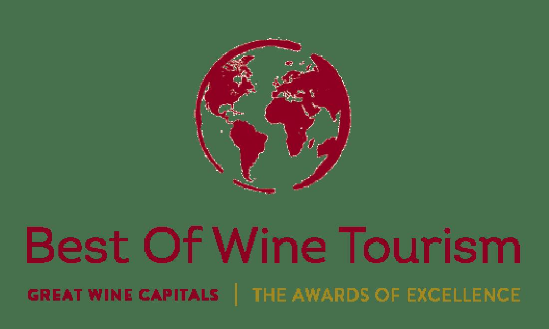 Best of Wine Tourism, recommendation, Recomendação, Sugestão, Suggestion, Inspiração, inspiration