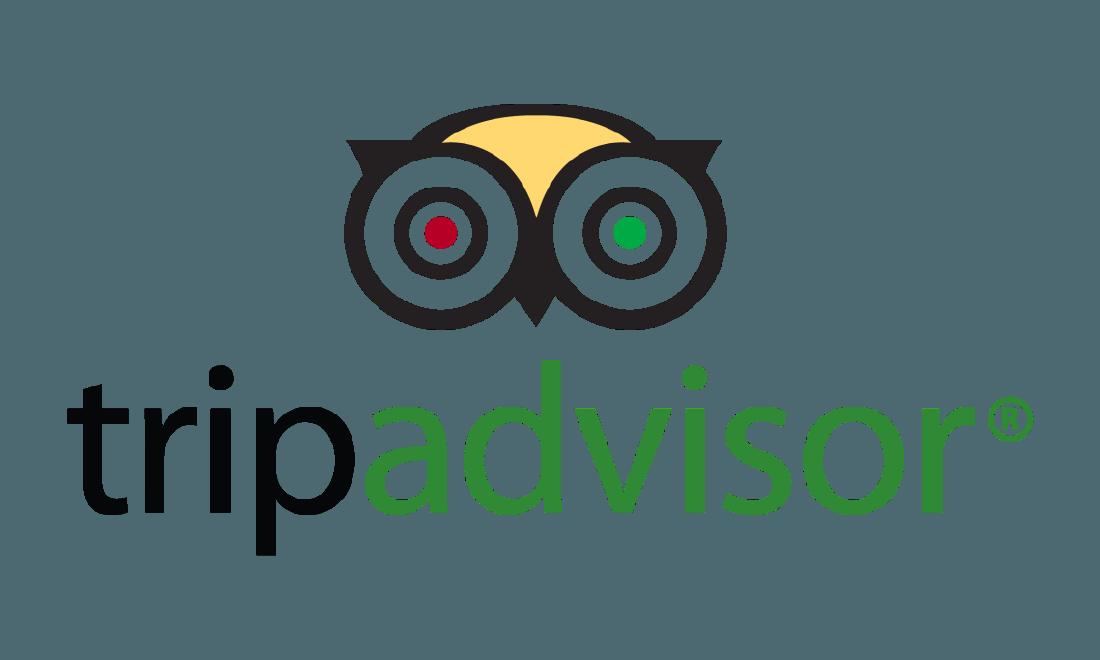 TripAdvisor, Review, Experience, Top, Recomendação, Experiência, Comentário, Comment, Travel, Viagem, Tour, Tours, Must see