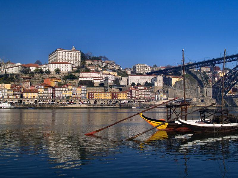 Porto_Rita_Easy-Resize.com