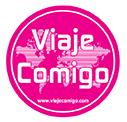 Viaje Comigo, Top, Recomendação, Experiência, Comentário, Comment, Travel, Viagem, Tour, Tours, Must see