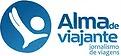 Alma de viajante, Porto Encanta, Viaje Comigo, Top, Recomendação, Experiência, Comentário, Comment, Travel, Viagem, Tour, Tours, Must see