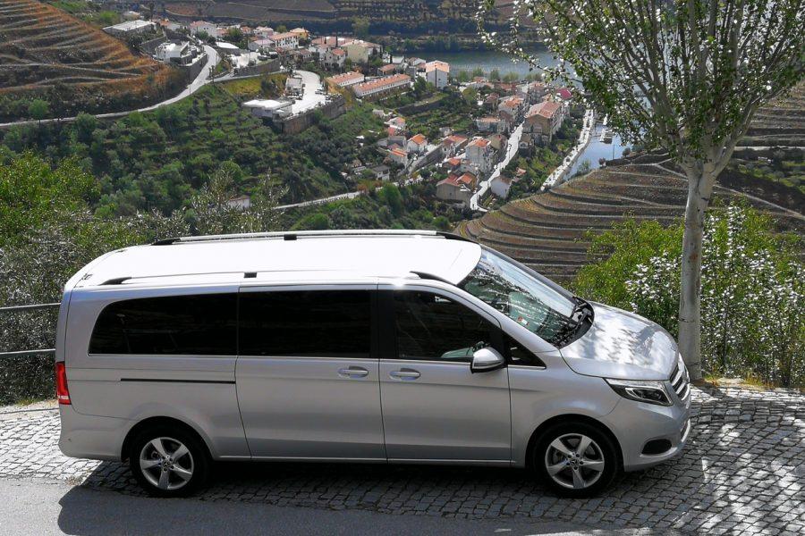 MercedesV250_tours.com