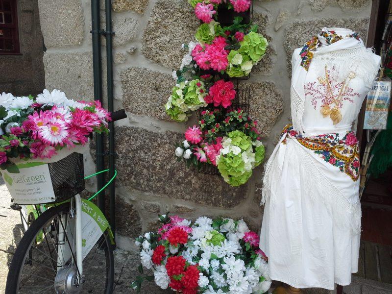 Guimarães, Guimaraes, Tour, Tours, Minho, Culture, Cultura, Tradição, Tradition