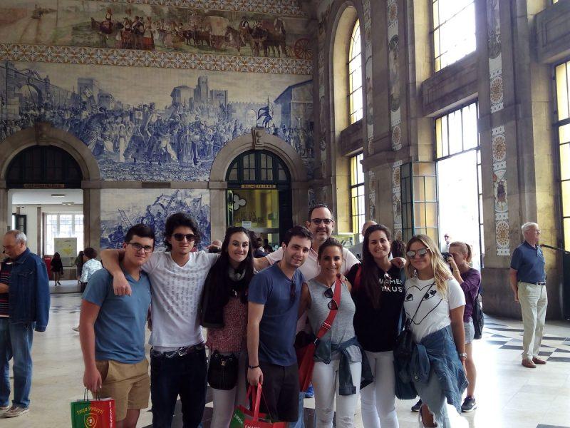 walking_tours_porto